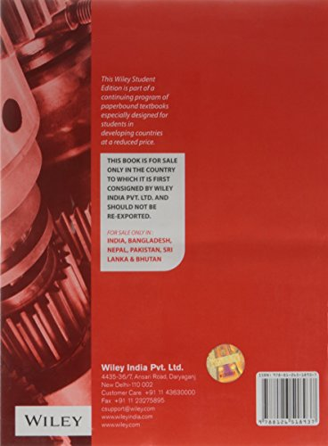 Manufacturing Processes and Systems, 9ed