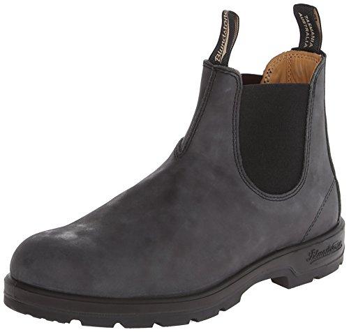 blundstone-classic-unisex-adults-chelsea-boots-black-black-12-uk-46-eu