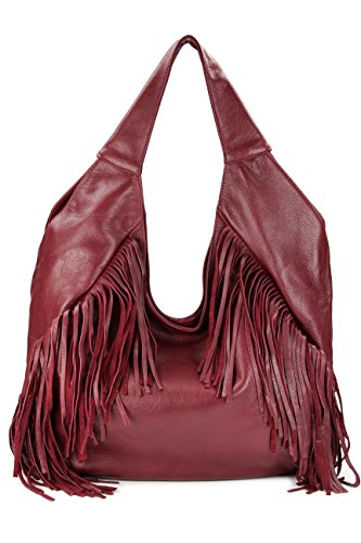 shopper Berry Belli Donna Donna Borsa Viola Borsa shopper Belli Viola Viola Berry Belli Borsa Donna shopper FHUIBqHr
