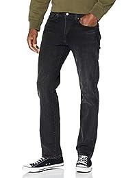 Levi's 511 Slim Jeans para Hombre