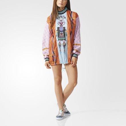 adidas-originals-x-mary-katrantzou-womens-vintage-oversized-pullover-track-top-xs