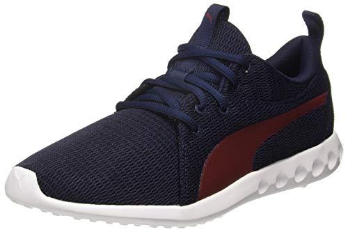 Sneaker Puma PUMA Carson 2 New Core