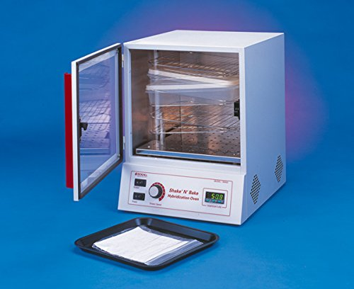 boekel-scientific-215086-forno-di-ibridazione-shake-n-bake