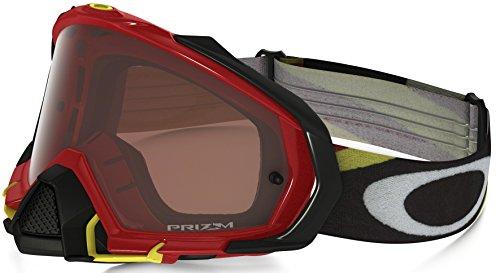 oakley-occhiali-da-cross-mayhem-pro-mx-heritage-racer-red-prizm-mx-bronze-uomo-rot-taglia-unica
