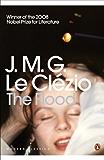 The Flood (Penguin Modern Classics)