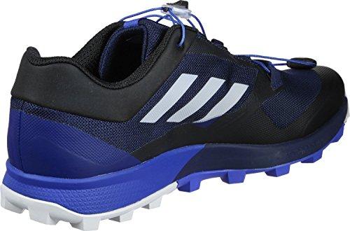 Adidas Terrex Trailmaker dc510c8e670