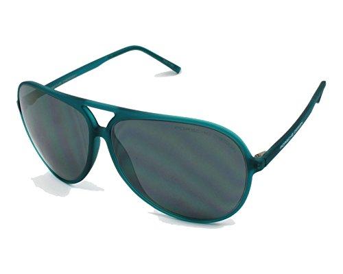 Porsche Design Sonnenbrille (P8595 A 63)