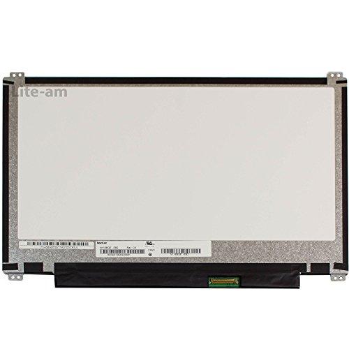 repuesto-116-ordenador-portatil-edp-led-lcd-hd-pantalla-para-au-optronics-b116-x-tn023-hw3-a-chimei-