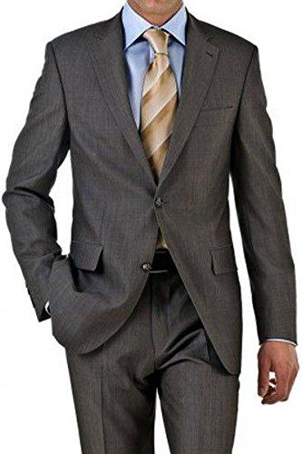 costume-homme-gris-lanificio-flli-cerruti-1881-56-48