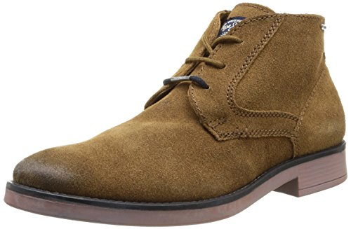 Pepe Jeans Dean Booty, Boots homme