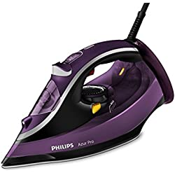Philips Azur Pro