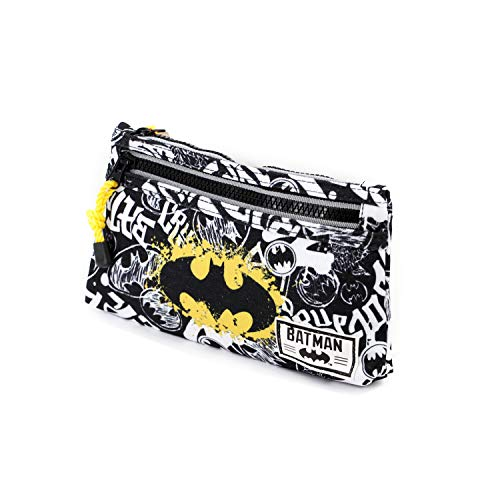 Karactermania 37594 Batman Tagsignal Estuches