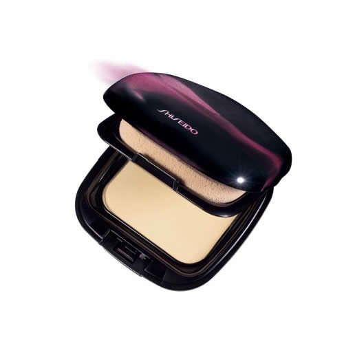 Perfect Compact Foundation SPF15 lissant B20