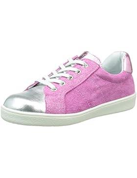 Minibel Klasic Mädchen Sneaker