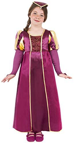 - Tudor Kleider Kostüme