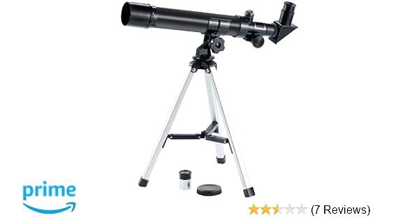 Bresser optik stellar az linsen teleskop azimutal