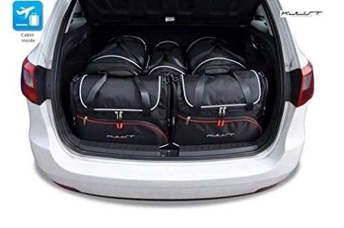 coche-equipado-coche-seat-ibiza-st-v-2008-kjust