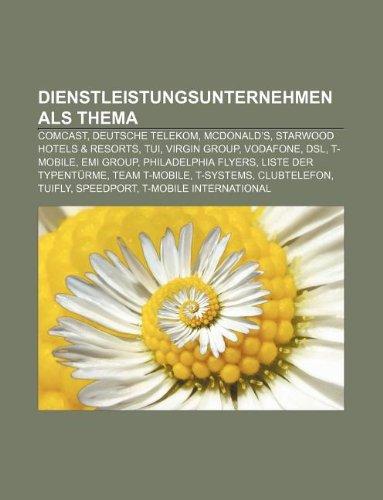 dienstleistungsunternehmen-als-thema-comcast-deutsche-telekom-mcdonalds-starwood-hotels-resorts-tui-
