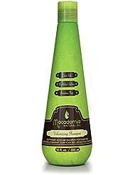 MACADAMIA Shampooing volumateur, 300 ml
