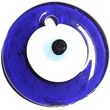 ojo turco 5 cm de diámetro contra el de ojo y protección, ...