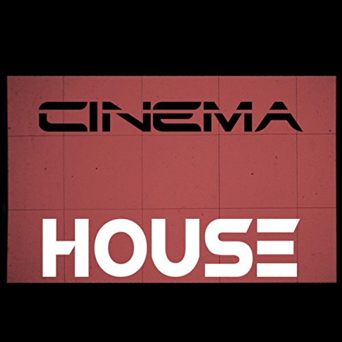 cinema-house-vol-6