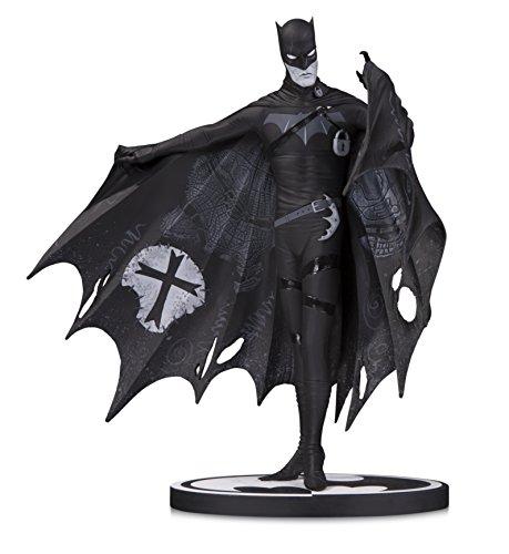 Batman Hobbies - Best Reviews Tips