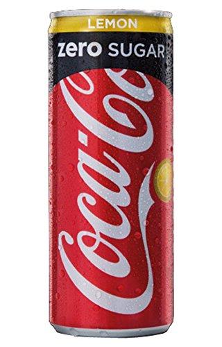 coca-cola-lemon-zero-33cl-pack-de-24