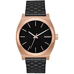 Reloj Nixon para Hombre A0452481-00