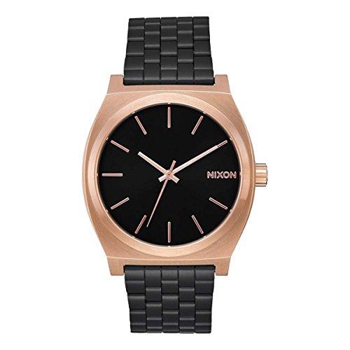 reloj-nixon-para-hombre-a0452481-00