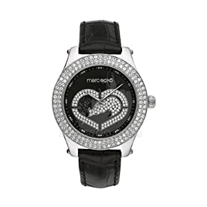 MARC ECKO' THE BLISS - Reloj de mujer de Marc Ecko