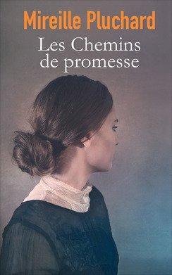 """<a href=""""/node/8493"""">Les chemins de promesse</a>"""