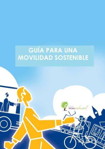 Guía para la Movilidad Sostenible por Albert Hereu