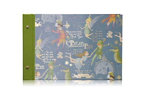 Fotoalbum Peter Pan, A4 quer