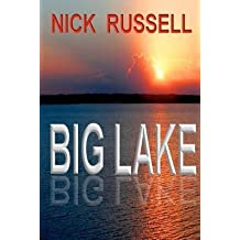 [(Big Lake)] [By (author) Nick Russell] published on (January, 2012)
