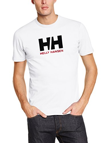 helly-hansen-herren-t-shirt-hh-logo-white-xl-54156