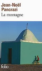 La montagne (Folio) (French Edition)