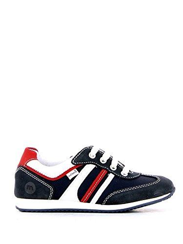 Melania ME6085F4E.A Sneakers Bambino Blu 34