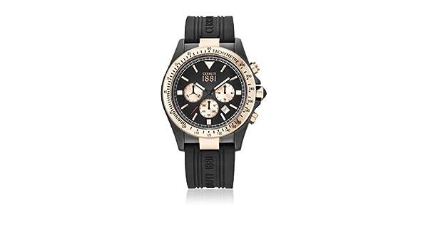 Cra084d224g co Cerruti Watch negraAmazon ukWatches 1881 YI9W2HED