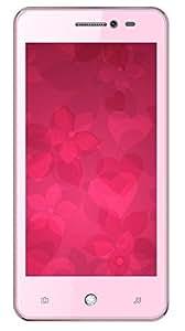 Intex Aqua Glam (Pink)