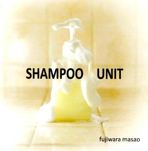 SHAMPOO UNIT