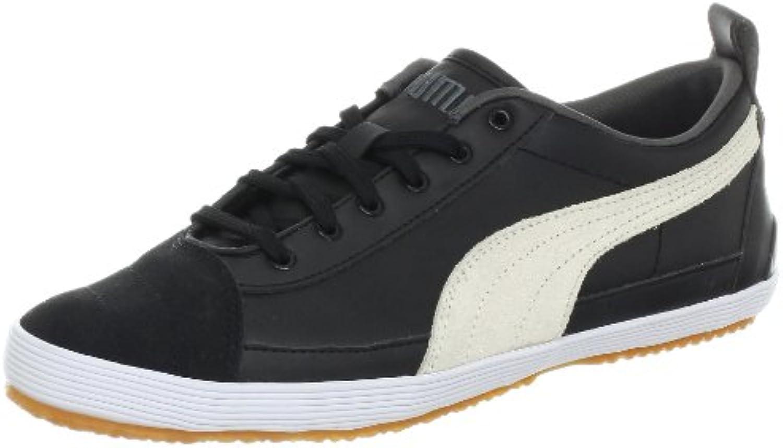 Puma Tazon 3 zapatilla de deporte  Zapatos de moda en línea Obtenga el mejor descuento de venta caliente-Descuento más grande