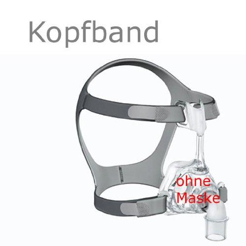 Kopfband für Resmed Mirage FX Nasenmaske