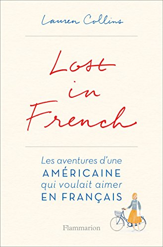 Lost in French