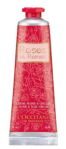 hand-nail-cream-roses-and-queens-30ml