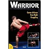 Coffret Warrior, canne défense, free fig