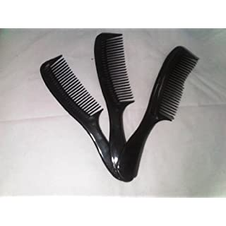 Ace 65909 Super Comb by ACE