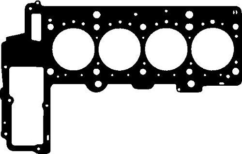 Preisvergleich Produktbild ELRING 076.010 Dichtung,  Zylinderkopf