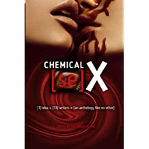 [(Chemical [Se]x)] [By (author) Oleander Plume ] published on (November, 2014)