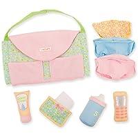 Manhattan Toy Baby Stella Accessories