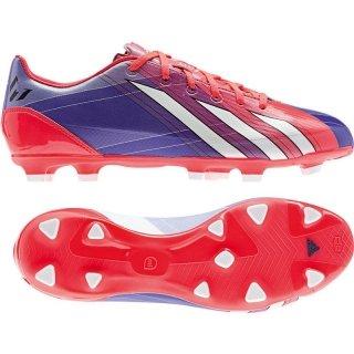 adidas Scarpa Football F30 TRX FG Messi 36a2259cfce
